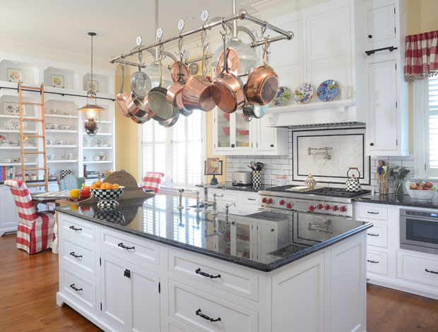 Kitchen and bath remodeling in charleston sc for Bathroom remodeling charleston sc