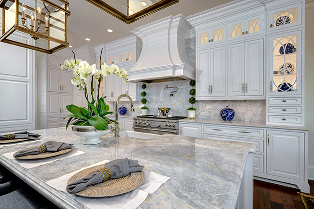 Kitchen remodelers in charleston sc authentic kitchens - Authentic concepts kitchen bath design ...