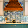 Stunning Kitchen Transformations