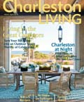 Charleston Living Magazine Mar-Apr 2018