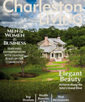 Charleston Living Magazine May-June 2017