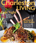 Charleston Living Magazine Jan-Feb 2018