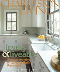 Charleston Living magazine Jan-Feb 2016