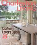 Charleston Living Magazine Mar-Apr 2016