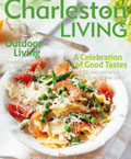 Charleston Living Magazine Mar-Apr 2017