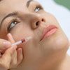 Revitalized Skin Care Procedures