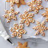 Healthful Holiday Treats