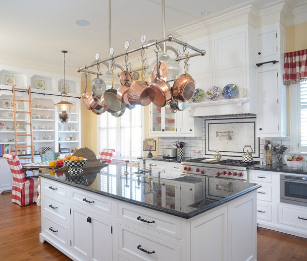 kitchen and bath makeovers charleston sc mevers kitchen bath
