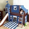 Long-Lasting Children's Furniture