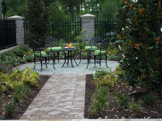 Gardening Tips From Dig Landscape Mt Pleasant Sc