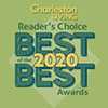 Best of the Best 2020 Awards