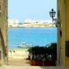 Living Like a Local in Otranto Italy
